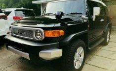 Toyota FJ Cruiser  2012 harga murah