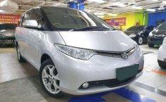 Toyota Previa 2008 dijual