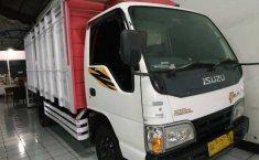 Jual Mobil Isuzu Elf Truck Diesel 2014