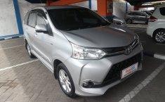 Jual Mobil Toyota Avanza Veloz 2018