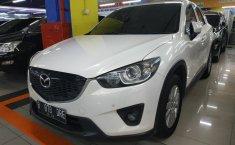 Jual Mobil Mazda CX-5 Skyactive 2013
