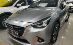 Jual Mobil Mazda 2 R 2014