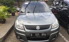Jual Mobil Suzuki SX4 S-Cross 2009
