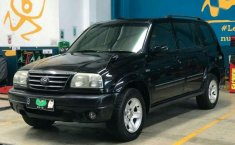 Suzuki Grand Escudo XL-7  2004 harga murah