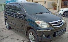 2011 Daihatsu Xenia dijual