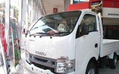 2018 Isuzu Traga dijual
