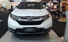 Honda CR-V (Prestige) 2018 kondisi terawat