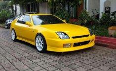 2000 Honda Prelude dijual