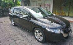 Honda Odyssey 2.4 2010 Hitam