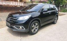 2014 Honda CR-V dijual