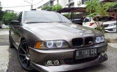 Jual BMW 5 Series 528i 1996