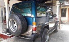 Jual Mobil Daihatsu Feroza SE 1996