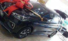Jual Mobil Suzuki Ertiga Suzuki Sport 2019