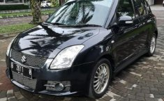 Jual Suzuki Swift GT 2007