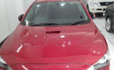 Jual Mobil Mitsubishi Lancer Evolution X 2008