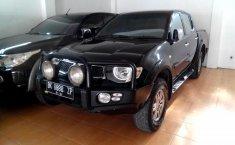 Jual Mitsubishi Triton EXCEED 2016