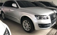 Audi Q5 2013 dijual