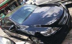 Toyota Mark X 2012 dijual