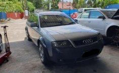 Audi Allroad  2005 harga murah