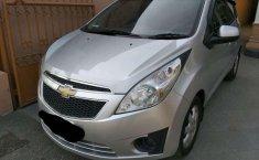 Chevrolet Spark 2011 terbaik