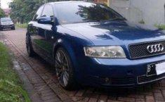 Audi A4 2005 terbaik
