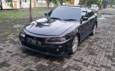 Mitsubishi Galant 1994 dijual