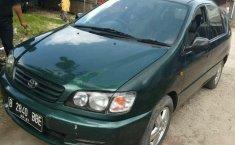 Toyota Picnic 2002 dijual