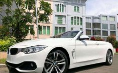 BMW 4 Series (428i) 2014 kondisi terawat
