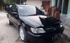 Toyota Soluna GLi 2001 harga murah