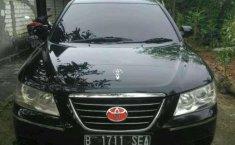 Hyundai Sonata 2010 dijual