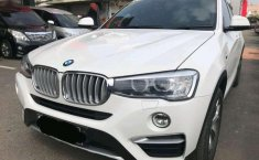 BMW X4 2015 terbaik
