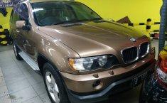 Jual Mobil BMW X5 xDrive35i Executive 2001