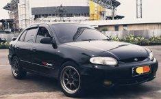 Jual Mobil Hyundai Accent 1.5 2001
