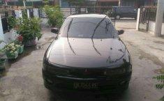Mitsubishi Galant 1994 terbaik