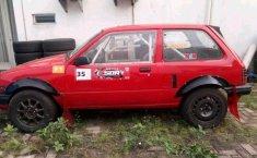 Suzuki Forsa  1985 harga murah