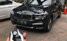 BMW X3 2019 terbaik
