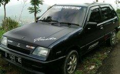 Suzuki Forsa 1989 dijual