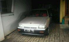 1989 Suzuki Forsa dijual