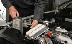 Upgrade Performa Mesin Praktis Dengan Aplikasi Saringan Udara Aftermarket Tipe Replacement
