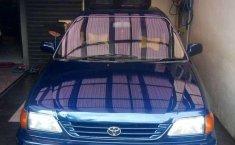 Toyota Soluna (GLi) 2000 kondisi terawat