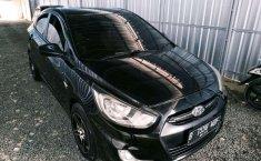 Hyundai Excel  2013 harga murah