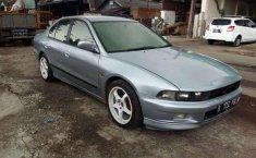 1998 Mitsubishi Galant dijual