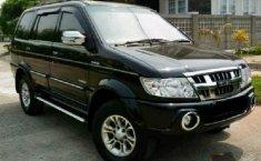 Jual Mobil Isuzu Panther GRAND TOURING 2012