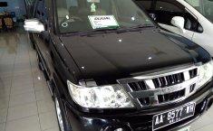 Jual Mobil Isuzu Panther LS 2013