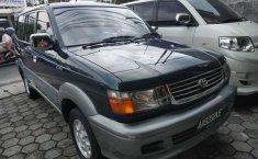 Jual Mobil Toyota Kijang Krista 1999