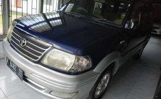 Jual Toyota Kijang Krista 2008
