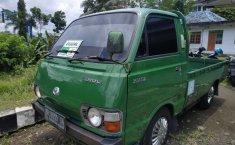 Jual Toyota Hiace 2.5 Diesel NA 1990