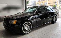 Mercedes-Benz 300CE 1992 dijual