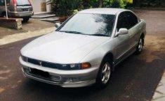 Mitsubishi Galant (V6-24) 2000 kondisi terawat