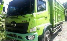 Hino Ranger  2015 harga murah